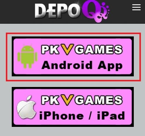 download pkv games android